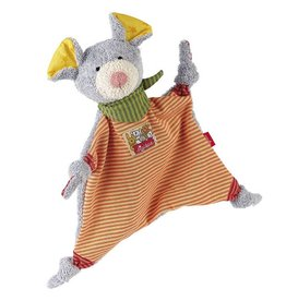 Sigikid Comforter mouse