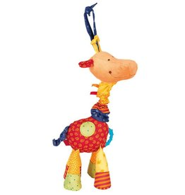 Sigikid Activity giraffe