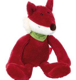 Sigikid Fox small Coloured Sweety