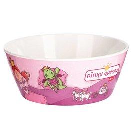 Sigikid Schaaltje, Pinky Queeny