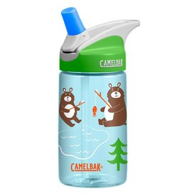 CamelbaK CamelbaK Eddy Kids Bear Scouts