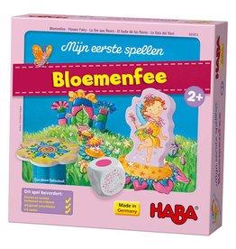 HABA Mijn eerste spellen - Bloemenfee
