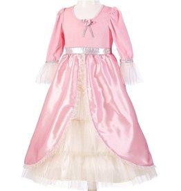 Souza Marie Antoinette(3-4jaar)
