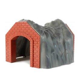 Märklin Tunnel