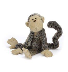 Jellycat Mattie Monkey Small