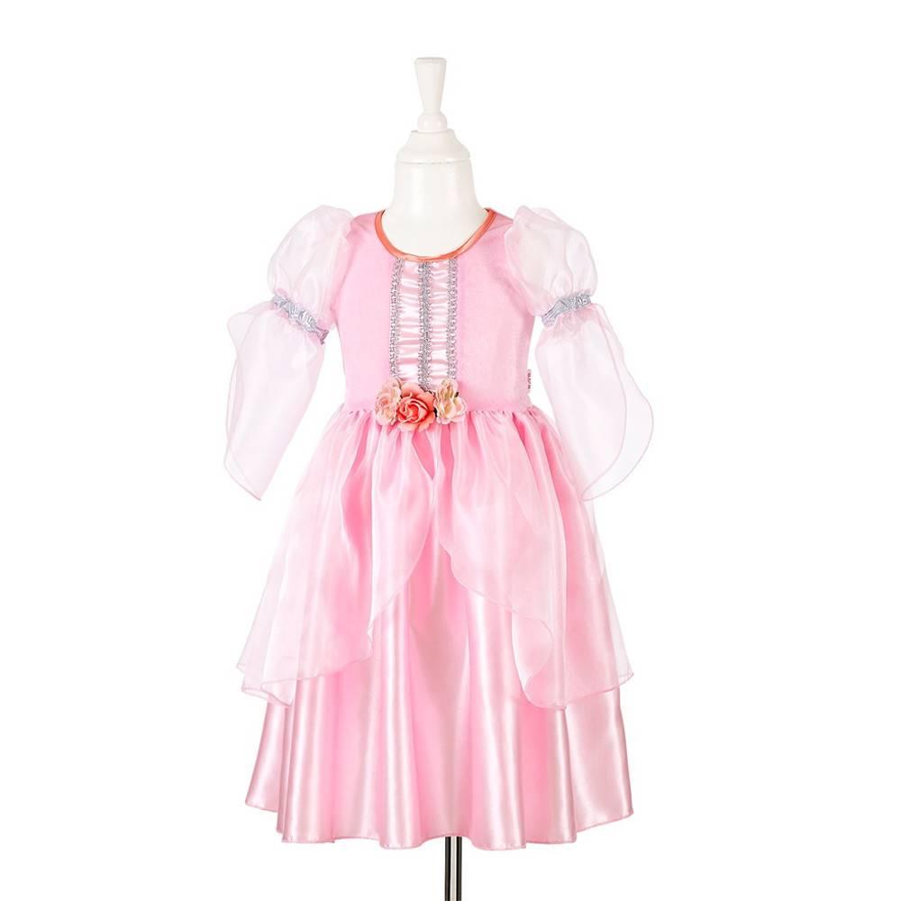 Souza Elverajurk, roze (5-7 jaar)