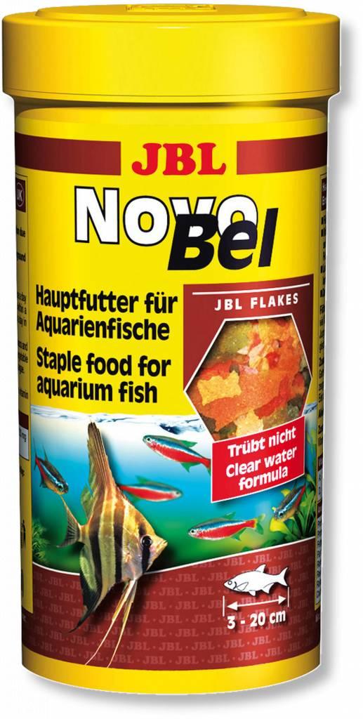 NovoBel