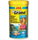 JBL Jbl NovoBel - Copy