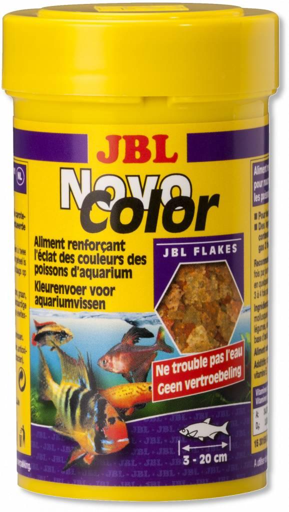 NovoColor