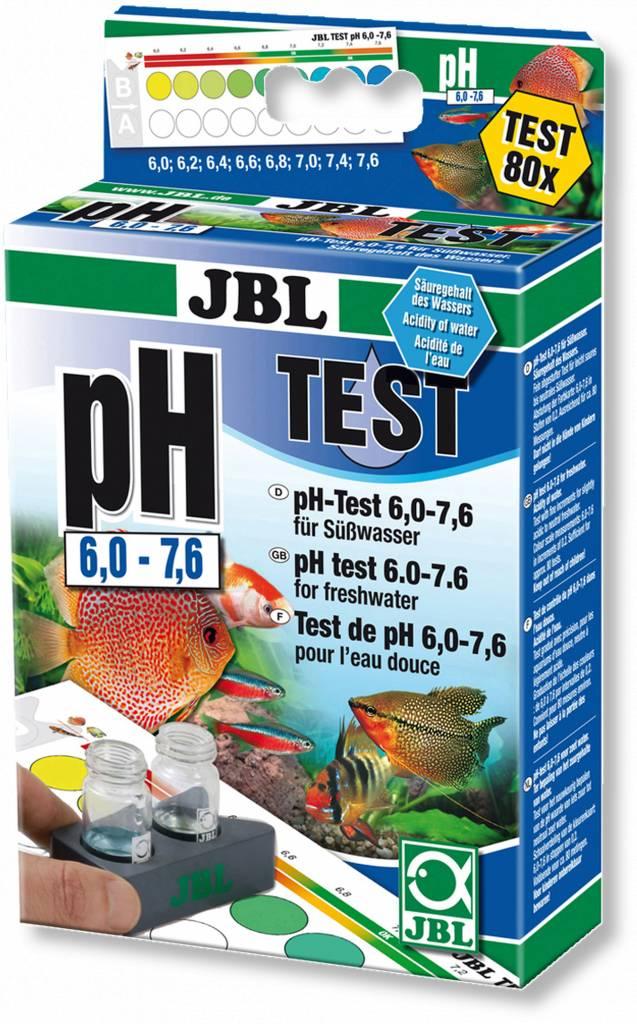 PH 3,0 - 10,0 Test - Copy