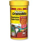 JBL NovoGranoMix