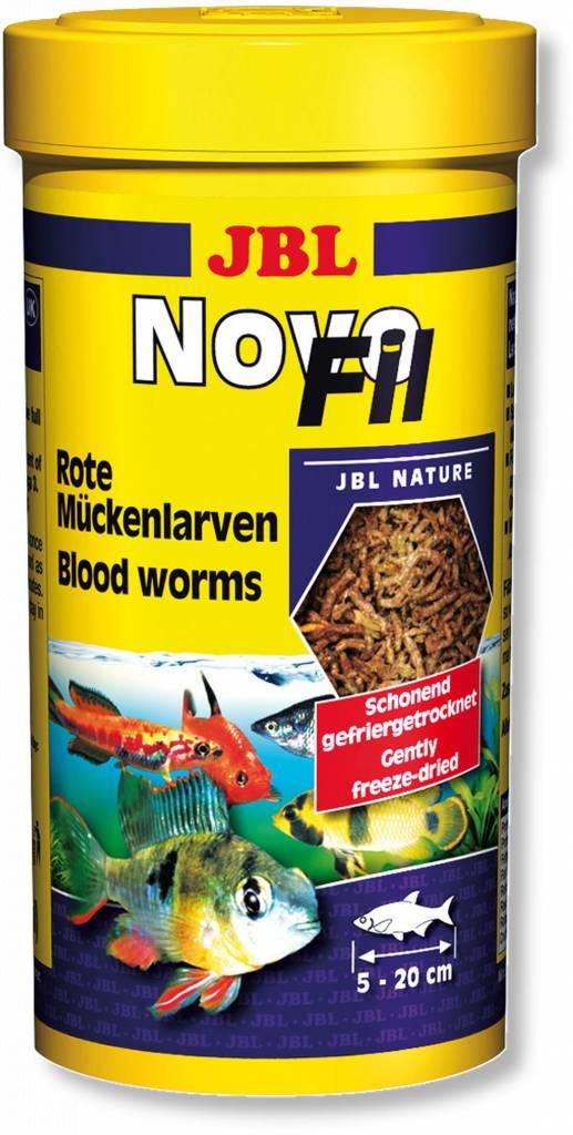 JBL NovoFil