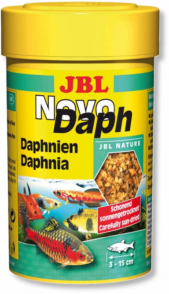 NovoDaph