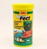 JBL NovoFil - Copy - Copy - Copy - Copy