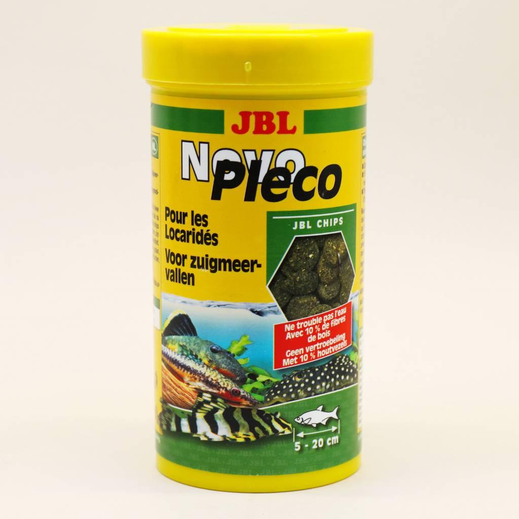 JBL NovoFil - Copy - Copy - Copy - Copy - Copy - Copy