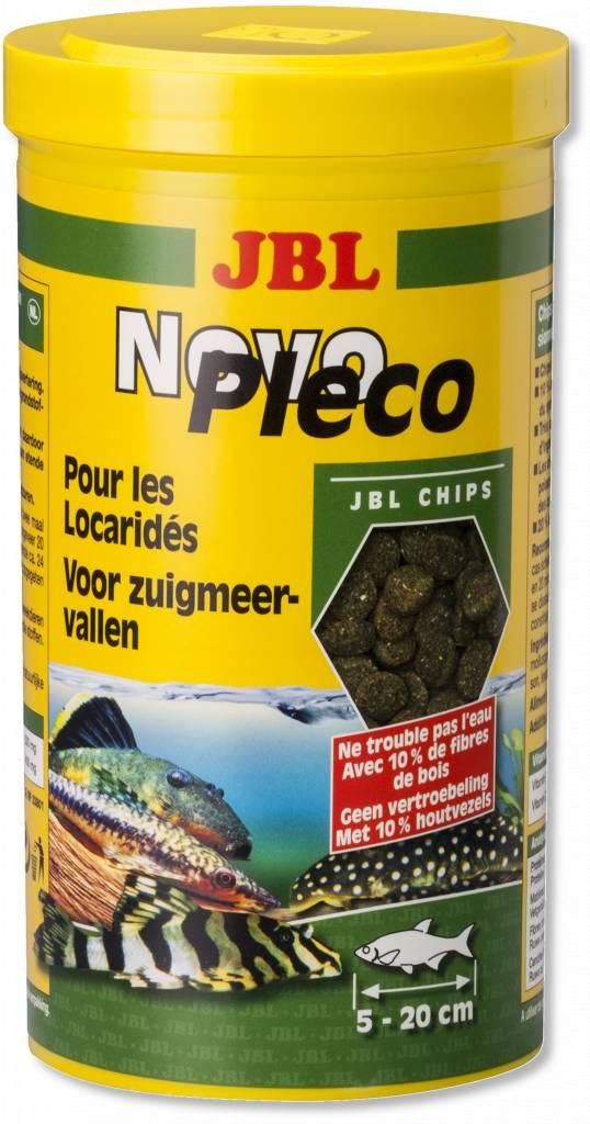 NovoPleco XL