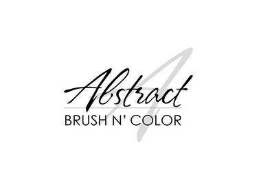 Brush n' Color
