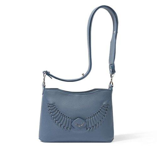 DROP | Minibag | Storm Blue