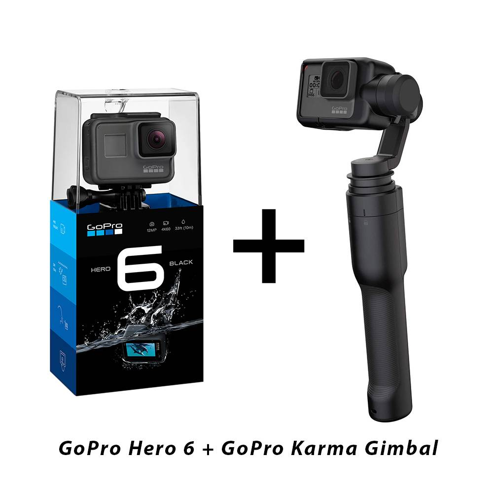 gopro bundle hero 6 gopro karma gimbal gopro parts gopro dealer gopro original. Black Bedroom Furniture Sets. Home Design Ideas