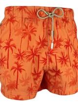 Palm BeachZwembroek    Peach