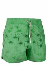 Palm Beach Zwembroek | Green