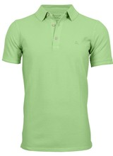 South Beach Polo Green
