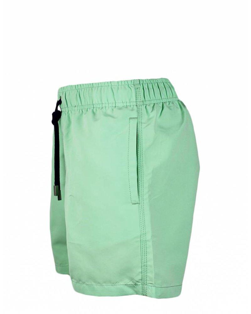 Magic Badeanzug | Green