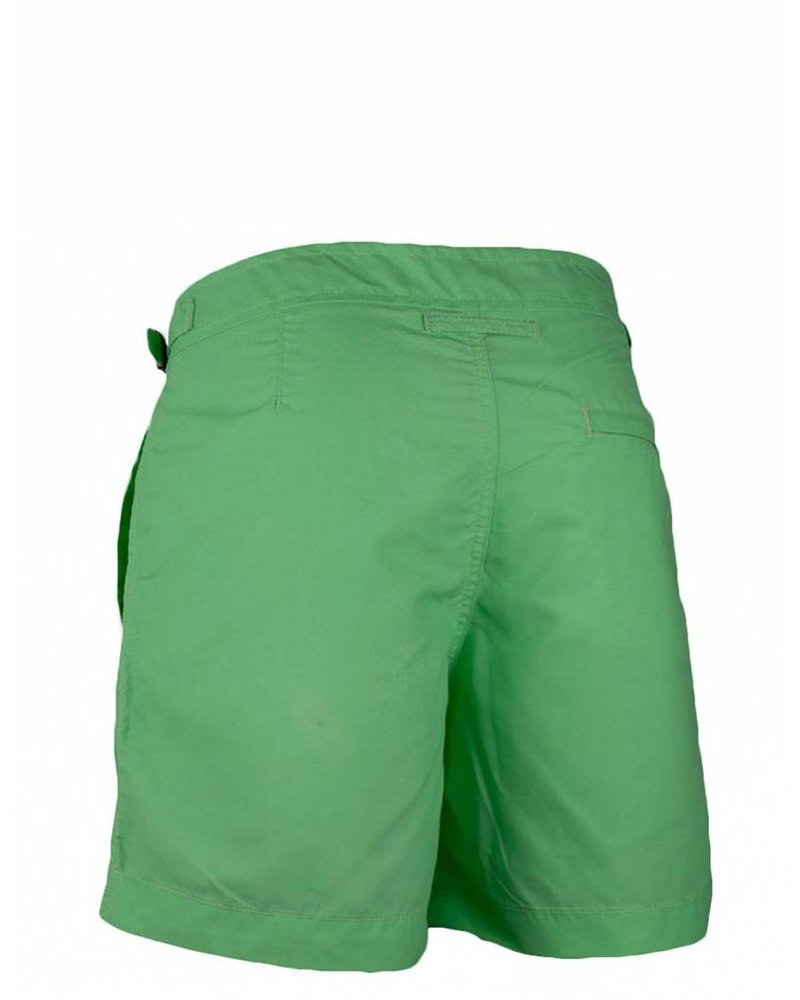 Martinez Cap-Badeanzug   Green