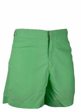 Cap Martinez Zwembroek    Green