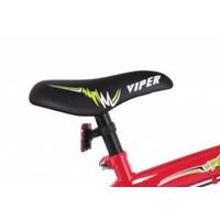 Viper H Rood