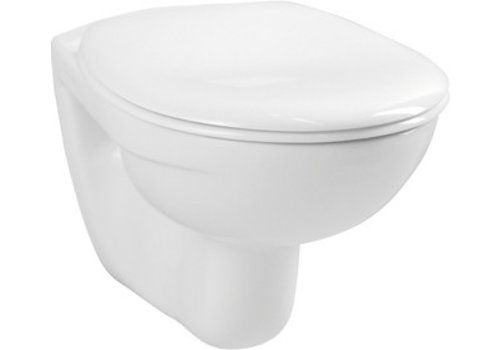 Toilet WISA