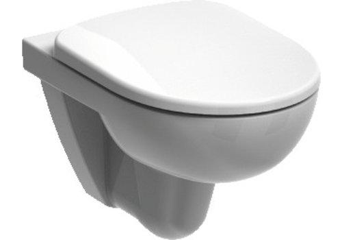 Toilet Sphinx Compleet