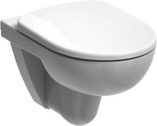 Sphinx Kiwa Toilet : Toilet sphinx compleet releveler