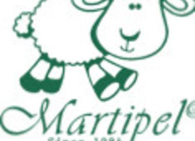 Martipel