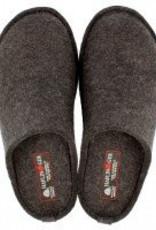 Haflinger Flair Soft 311010 graphit