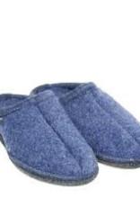 Haflinger Alaska 611001 jeans -