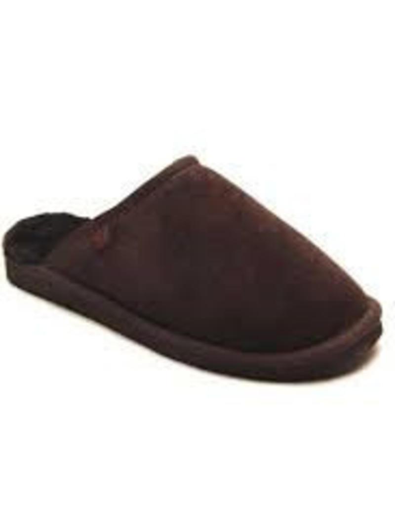 Warmbat Classic bruin