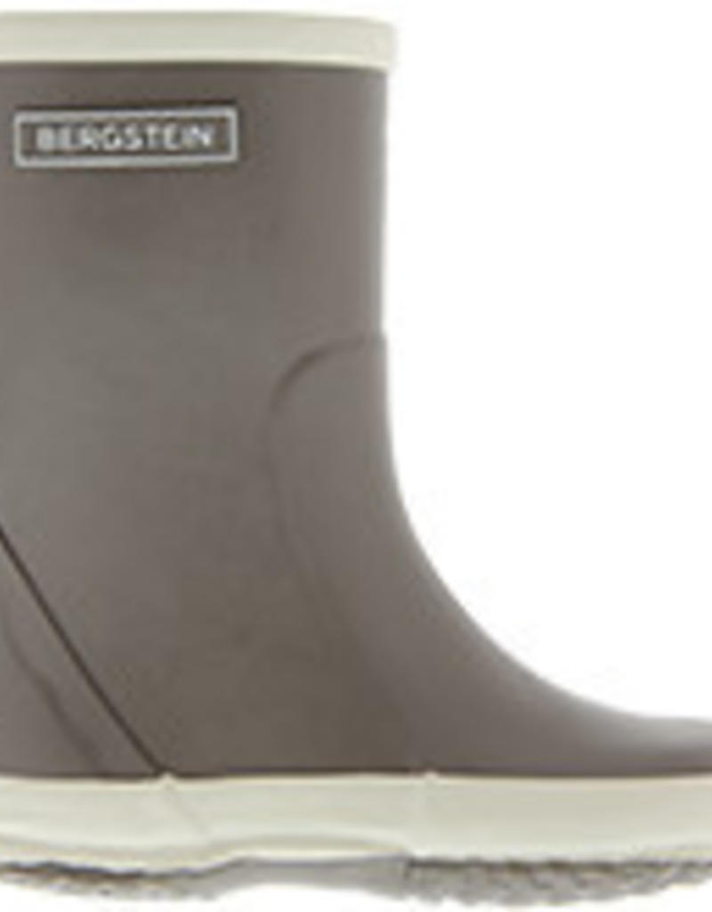 Bergstein Bergstein kaki