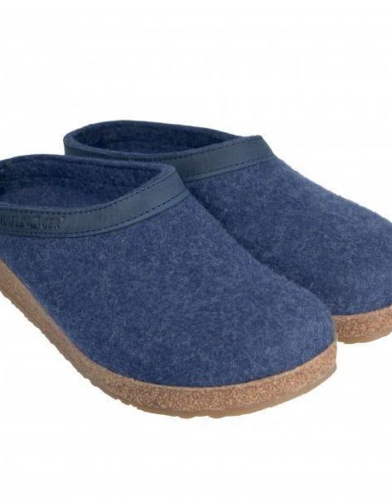 Haflinger Grizzly Torben 713001 jeans