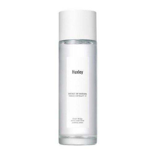 Huxley Toner Extract It