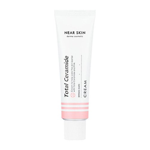 Missha Near Skin Total Ceramide Cream