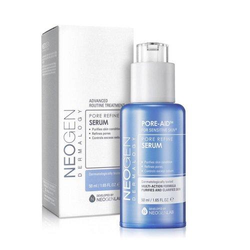 Neogen Pore Refine Serum