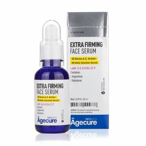 Neogen Agecure Extra Firming Face Serum [SOLD OUT]