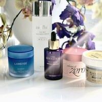 Korean Beauty Dupes for Higher End Products (Part 1)