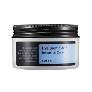 COSRX Hyaluronic Acid Intensive Cream
