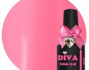 Diva Gellak 15 ml