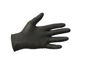 Handschoenen / mondkapjes