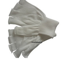 UV Beschermende handschoenen