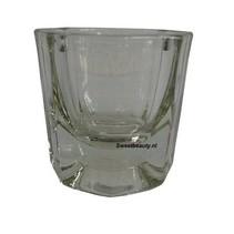 Dappendish voor (acryl) liquid
