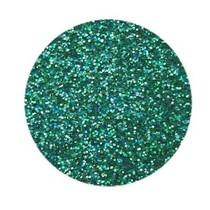 Special Effect Smaragd